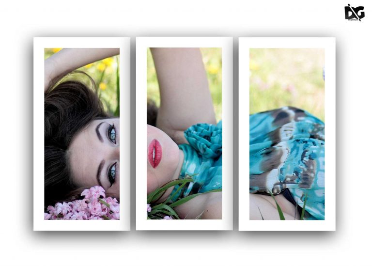photo effects photoshop free download