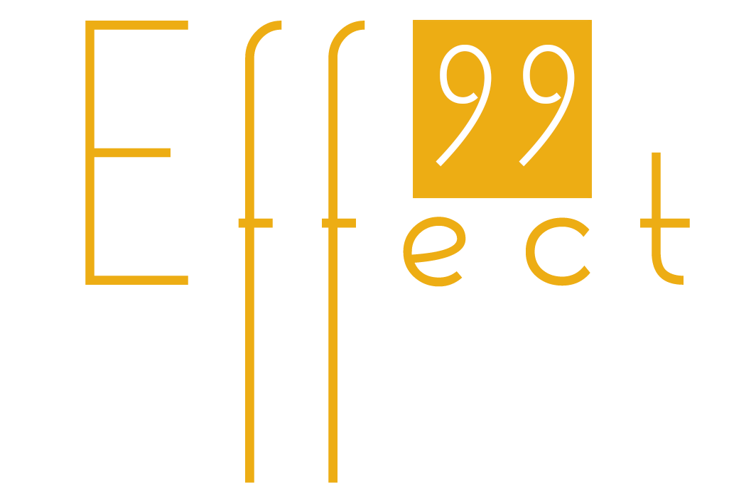 99Effects
