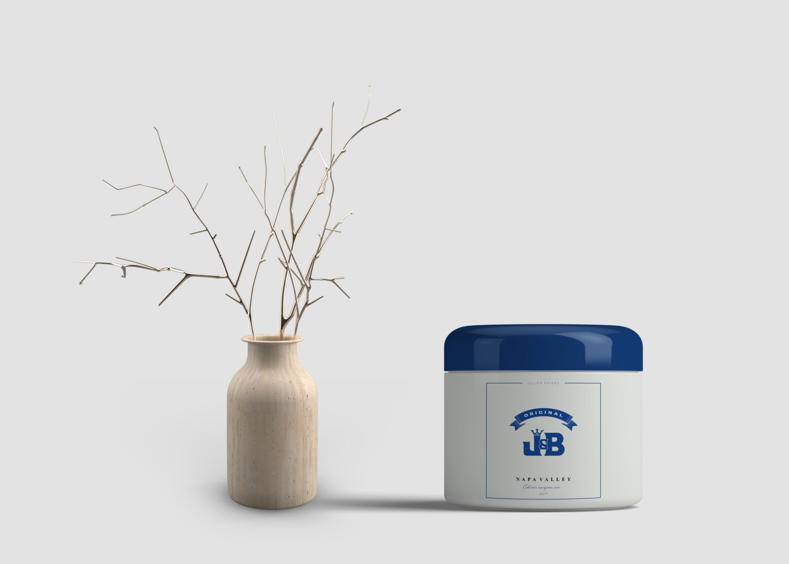jar packaging
